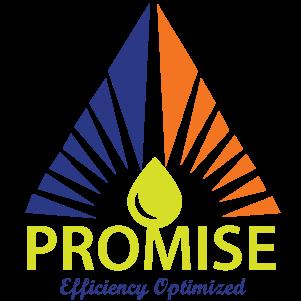 Promise Petroleum